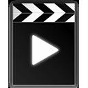 Ajouter une vidéo